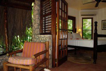 Tensing Pen Hotel