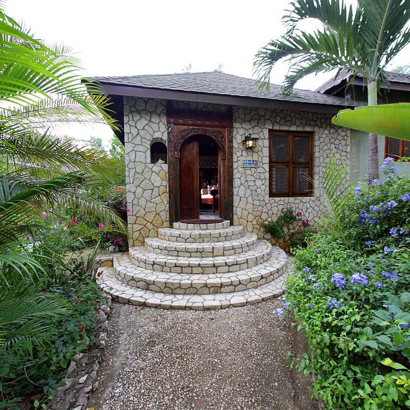 Tensing Pen Hotel | Boutique Destination Resort in Jamaica